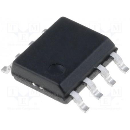 4800B MOSFET,N SO-8 TYP:SI4800BDY-T1-E3