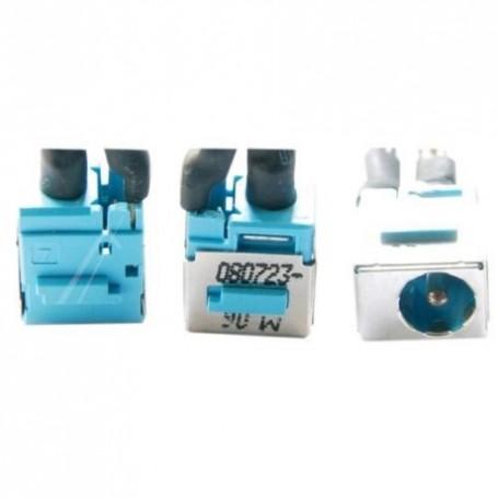4878144 - Presa DC per Notebook COMPAQ - ACER