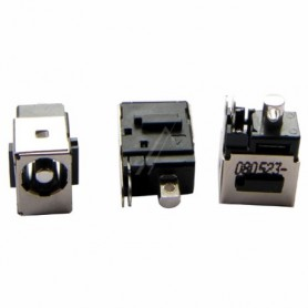 4882722 - PRESA DC PER NOTEBOOK COMPAQ-ACER-HP