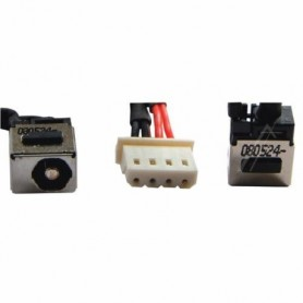 4882755 - Presa DC per Notebook COMPAQ - HP - ACER
