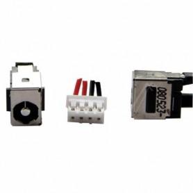 4882756 - Presa DC per Notebook COMPAQ - HP - ACER