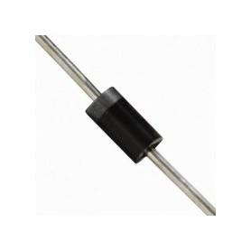 1N 5062 - 2 x SI-D 800V 2A-50Ap 6us