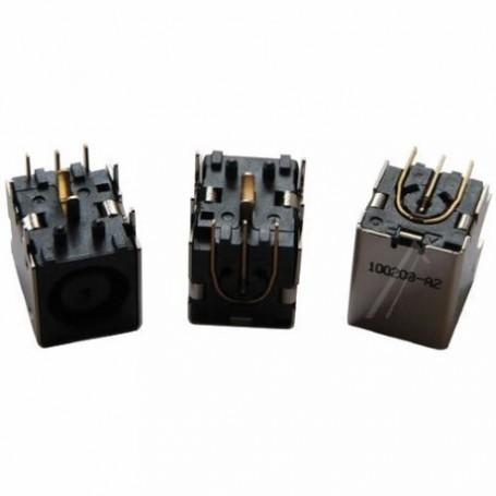 4882856 - Presa DC per Notebook COMPAQ - HP - DELL