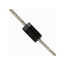 1N 5351 - SI-D 5 W 1 A 14 V
