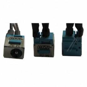 4N33 - Fotoaccoppiatore