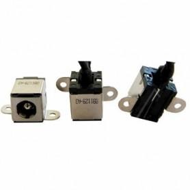 4N37 - Fotoaccoppiatore