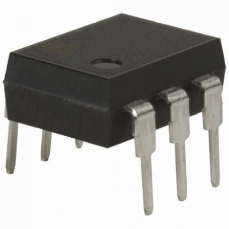 4N32 - Fotoaccoppiatore