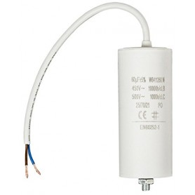 6,0V-0,33A-2W LAMPADINA ASSIALE 8X38MM