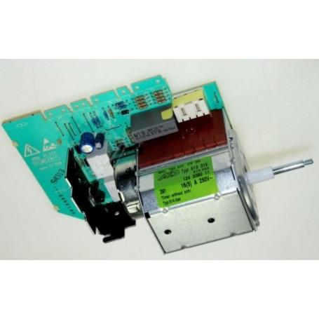 5014992 PROGRAMMATORE VS70 AEG 1100991502