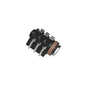 68 K 1500 V Condensatore Impulsivo Tondo