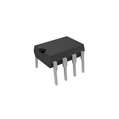 6N136 - Fotoaccoppiatore