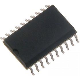 74HC245D -  C-MOS SMD SOIC-20