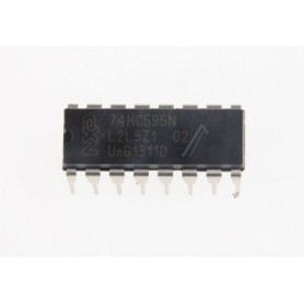 850 EVO SERIE 500GB 2,5 - SATA-3 SSD-HARD DISC