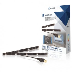 2,2 K 630 V Condensatore Impulsivo Tondo