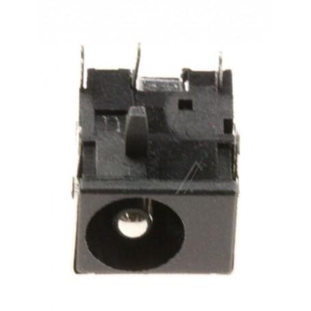 8396459 - PRESA DC PER NOTEBOOK HP - TOSHIBA - IBM