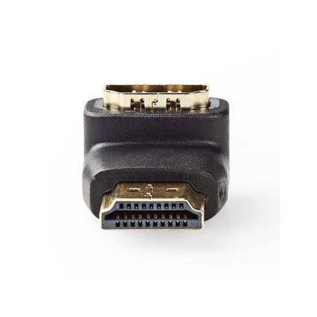 ADATTATORE ANGOLARE HDMI™