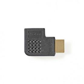 ADATTATORE HDMI™ ANGOLATO A SINISTRA