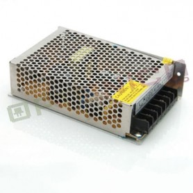 ALIMENTATORE PER LED 36W metal IP20