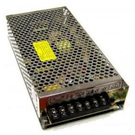 ALIMENTATORE-ATX INTER-TECH 750W