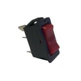 220 K 100 V - Condensatore Poliestere