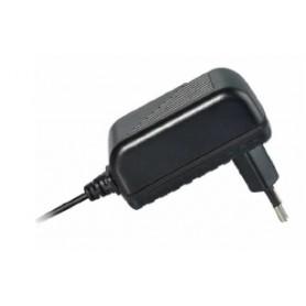 ALIMENTATORE SWITCHING 5V - 2500mAh - 6 Plug