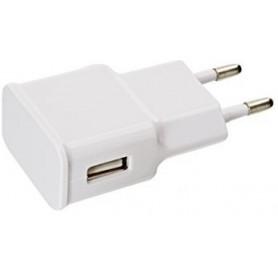 ALIMENTATORE USB 1 USCITA DA 2,5A 5V