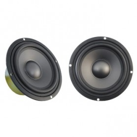 ALTOPARLANTE WOOFER 200mm