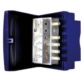 AMPLIFICATORE LTE DA 25 dB