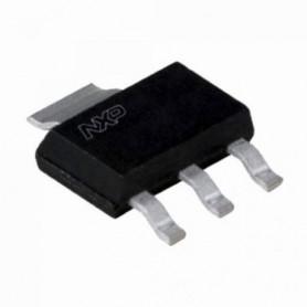 ASSY PCB MAIN  UD6T-U68A  BN94-05367G