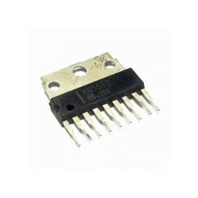 AN 5515 - dbl2004c