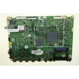 ASSY PCB MAIN-BNE:UE46B7000WWX BN9402695F