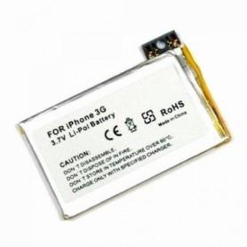 BAT-IPHONE3G BATTERIA COMPATIBILE PER IPHONE 3G