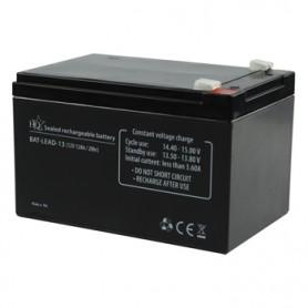 BATTERIA COMPATIBILE PER SAMSUNG GT-I8160 GALAXY ACE 2.....3,7 V 1550 mA