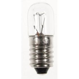 24V-4W LAMPADINA 10X28MM