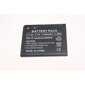 BATTERIA COMPATIBILE PER HTC BA-S470