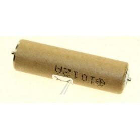 BATTERIA NI-MH PER RASOIO ERPA10 WER121L2504