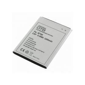 BATTERIA PER SAMSUNG N7100 3100 mah