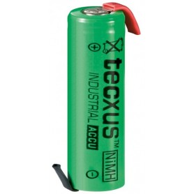 BATTERIE CR2032 AL LITIO DA 3V
