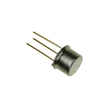 2N 2369A -  transistor