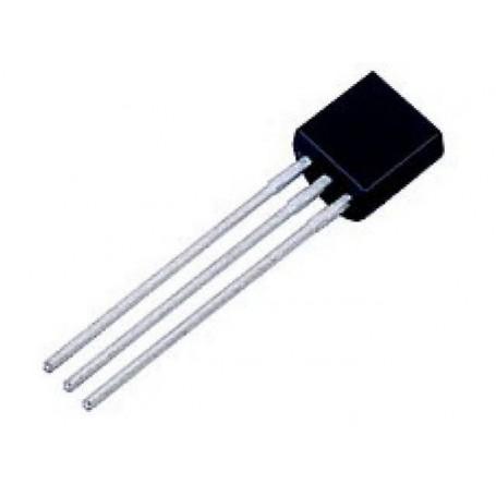 2N 5064 - tiristore 7N