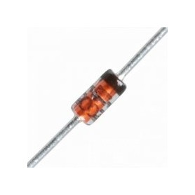 BD138 - transistor si-p 60v 1.5a 12.5w