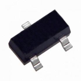 BAV 70 - 2 X SI-D 70V 0.2A 6NS A4