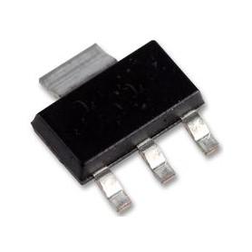 BCP55-16 115 Transistor npn sot-223