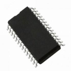 BD5445EFV - circuito integrato smd