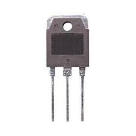BDV65C - transistor si-n 120v 12a 125w