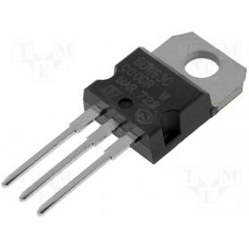 BDW93C - transistor si-n 100v 12a 80w