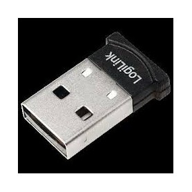 BLUETOOTH 4.0 ADAPTER USB 2.0 MICRO