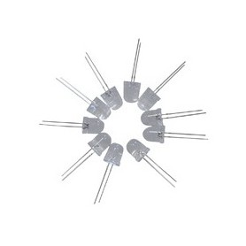 BU104S - transistor