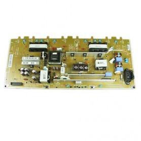BU109P - Silicon NPN-transistor