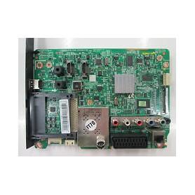BN94-05875W SAMSUNG ASSY PCB MAIN-UE32EH6030WXXC